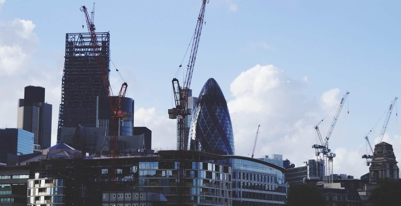 Canva-Construction-Crane-on-Building-1-e1593524325106