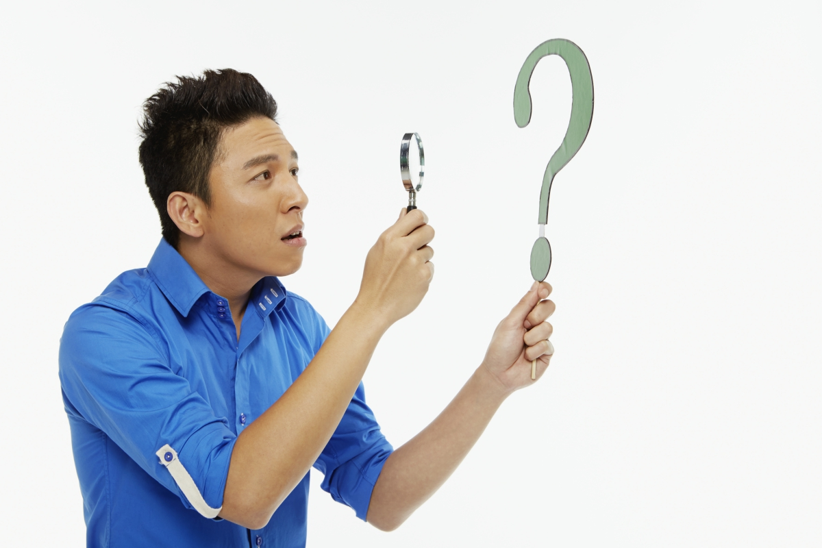 What to do if you receive a personal statutory demand