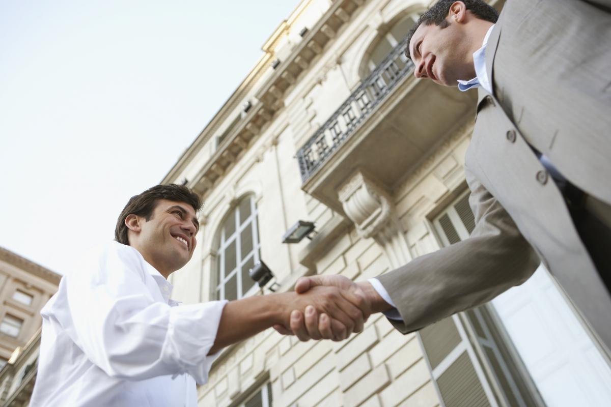 Company Voluntary Arrangement (CVA)