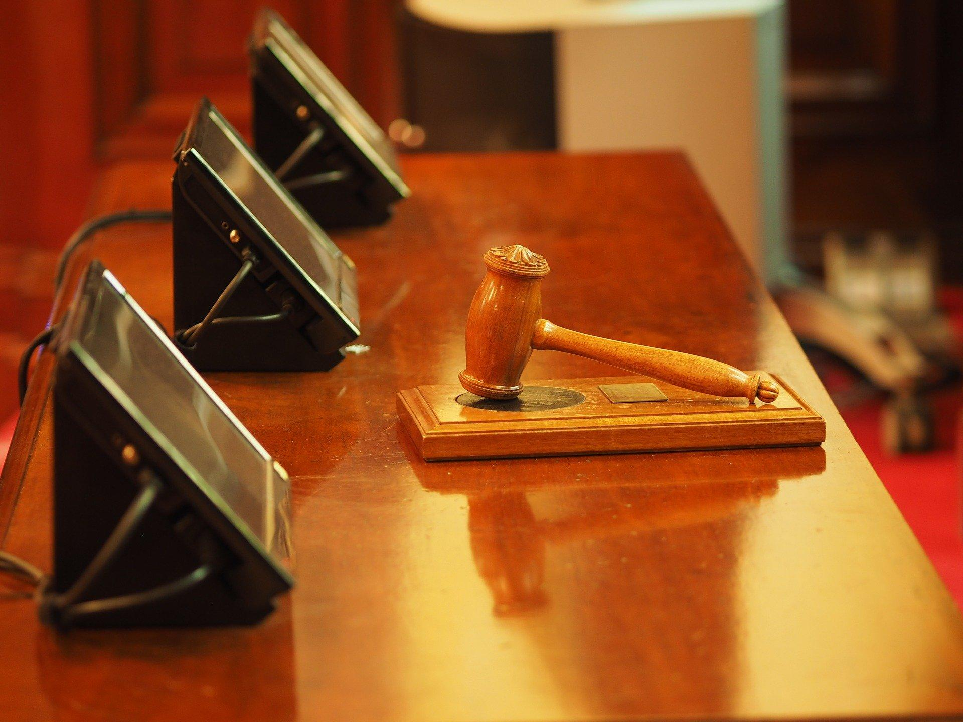 What is an Employment Tribunal