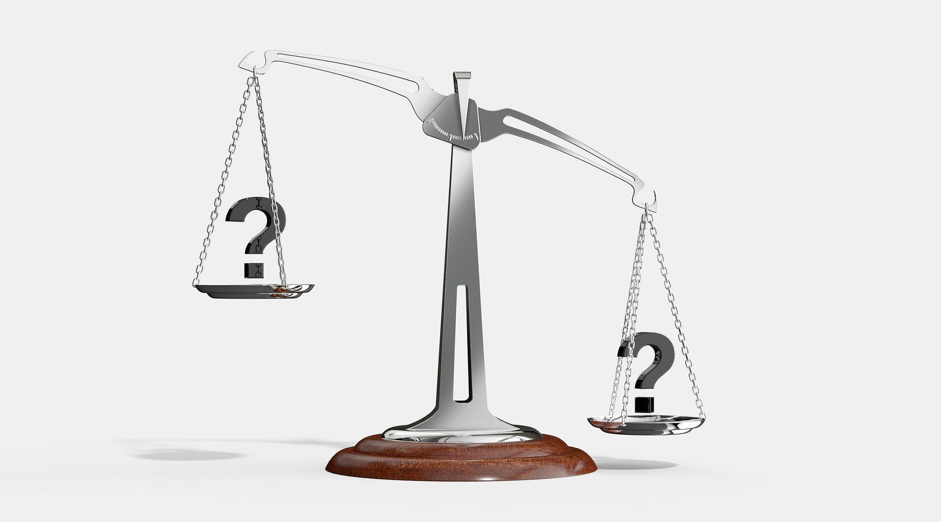 Are Statutory Demands The Same as County Court Judgments